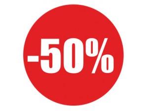 -50% на новий терморегулятор NEXANS N-Comfort! [Акцію завершено]