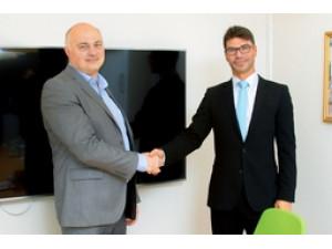 Норвежские бренды укрепляют сотрудничество с украинскими компаниями