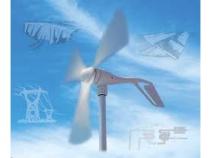 X Международная специализированная выставка Энергоэффективность. Возобновляемая энергетика – 2017