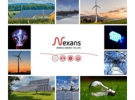 """Спрос на """"зеленую"""" энергию неуклонно растет"""