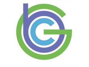 Разумный Дом - участник Общественного союза «Украинский Совет по зеленому (экологическому) строительству» (UaGBC)