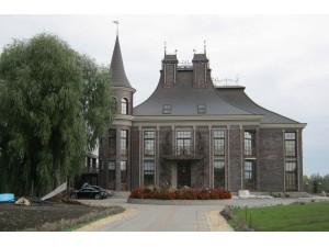 Приватний будинок, смт. Козин