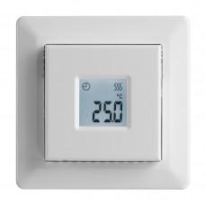 Термостат MTD3-1999-E6 OJ Electronics