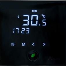 Сенсорний програмований термостат з двома датчиками MILLITEMP 2