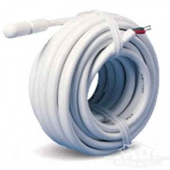 Датчик температури підлоги ETF-144 / 99А OJ Electronics