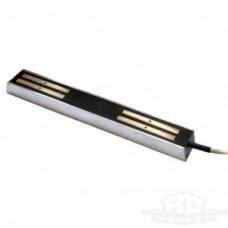 Датчик грунта с кабелем ETSG-55 OJ Electronics