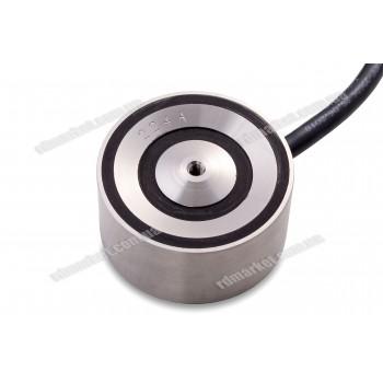 Датчик грунту з кабелем ETOG-55 OJ Electronics