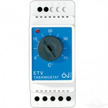 Терморегулятор ETV-1991 OJ Electronics