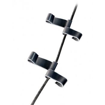 Косичка (кріплення для труб)