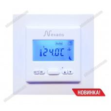 Электронный терморегулятор Nexans N-COMFORT TD