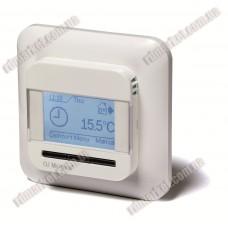 Терморегулятор OCD4-1999 OJ Electronics